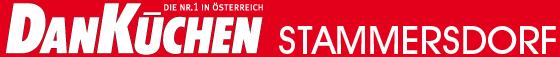Dan Küchen Alscher – Stammersdorf Logo